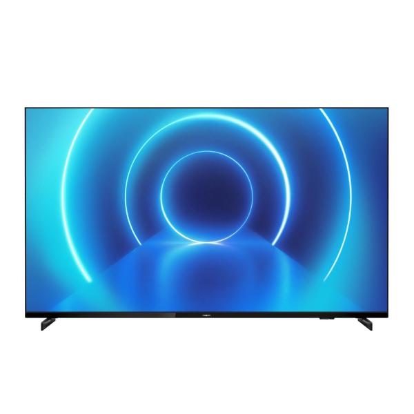 LED телевизор Philips 70PUS7605