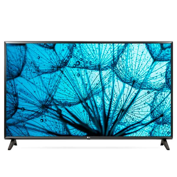 LED телевизор LG 32LM577BPLA