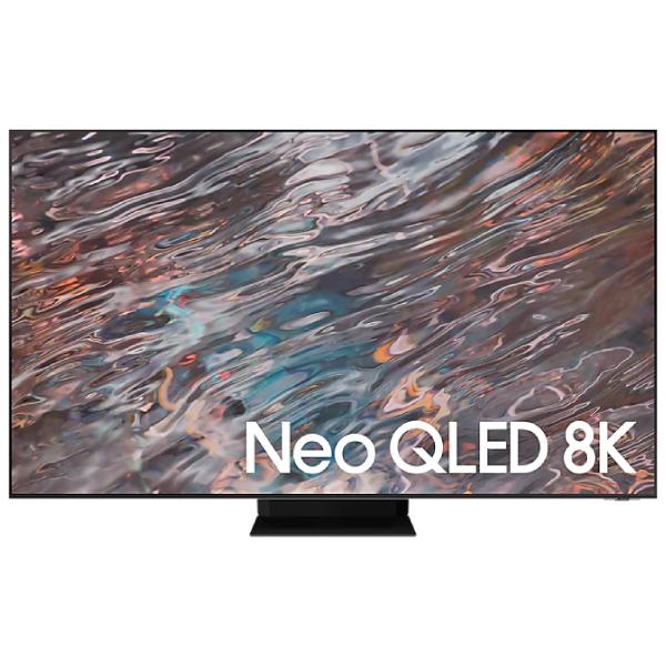 QLED 8K телевизор Samsung QE75QN800AUXCE