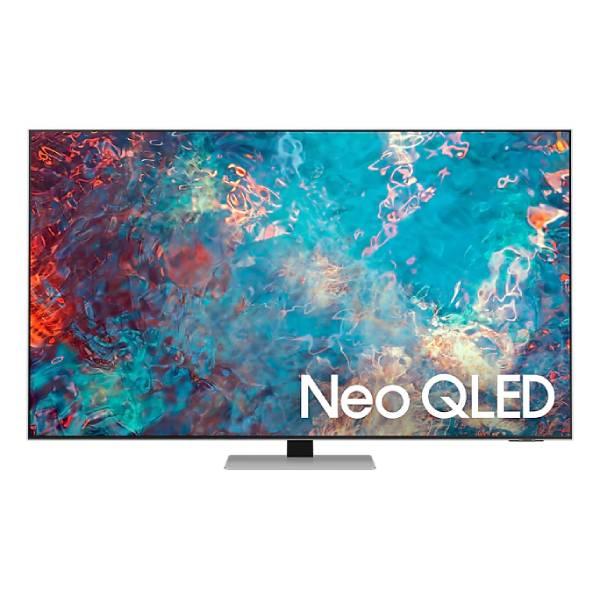 QLED TV Samsung QE55QN85AAUXCE