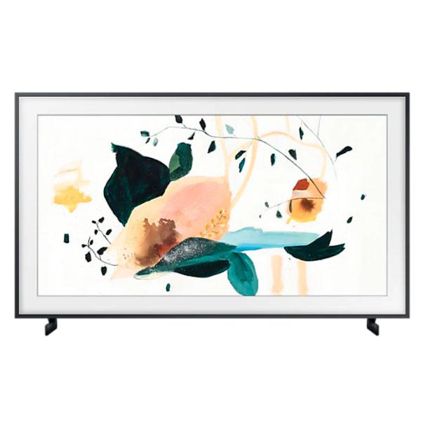 QLED телевизор Samsung The Frame TV QE50LS03AAUXCE