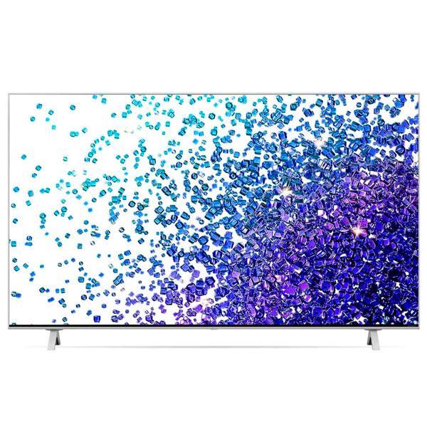 NanoCell телевизор LG 43NANO776PA