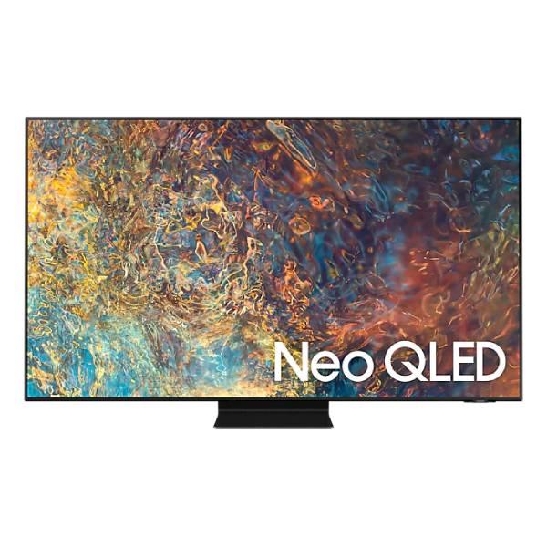 QLED TV Samsung QE55QN90AAUXCE