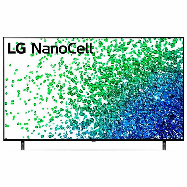 'NanoCell