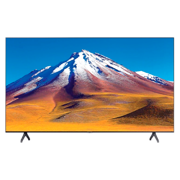 LED телевизор Samsung UE55TU7090UXCE