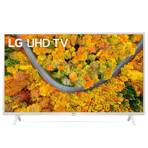 LED телевизор LG 43UP76906LE