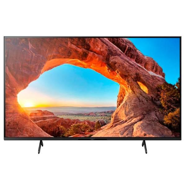 LED телевизор Sony KD85X85TJCEP