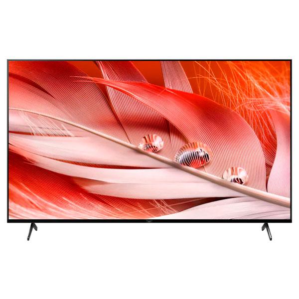 LED телевизор Sony XR65X90JCEP