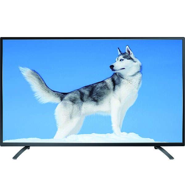 LED телевизор Elenberg LD39N91