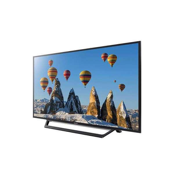 LED телевизор Sony KDL32WD603