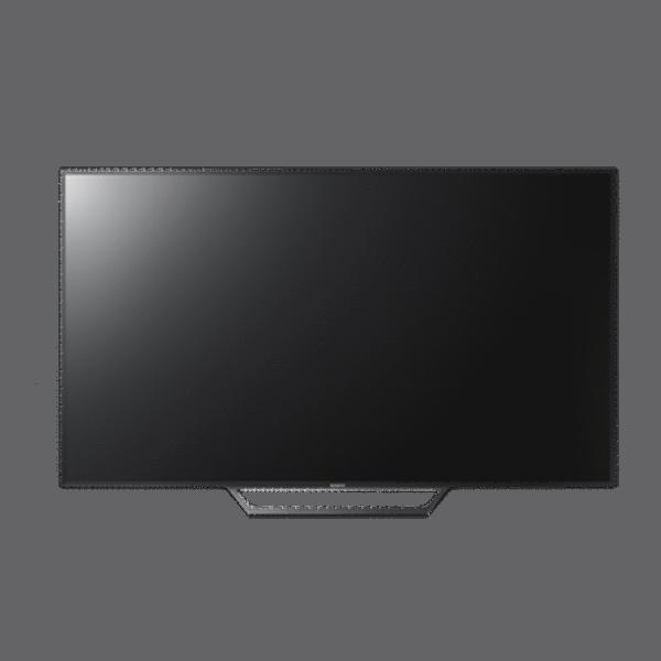 Телевизор LED Sony KDL48WD653BR