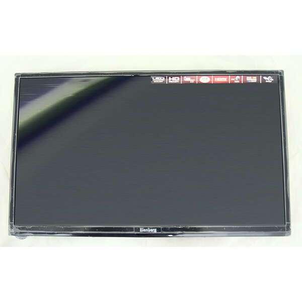 LED телевизор Elenberg LD236B5000XV59