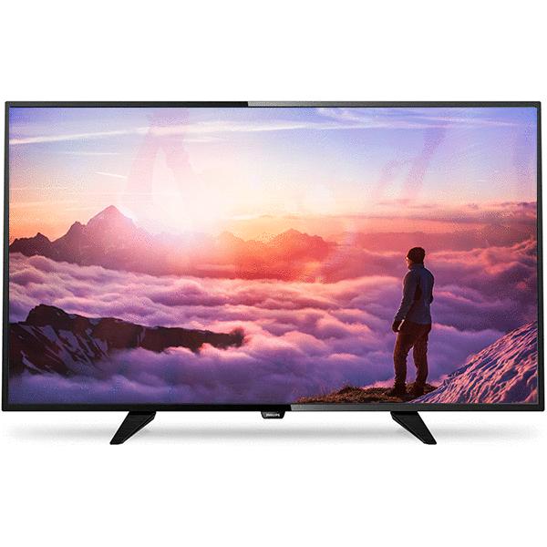 LED TV Philips 40PFT4101/60