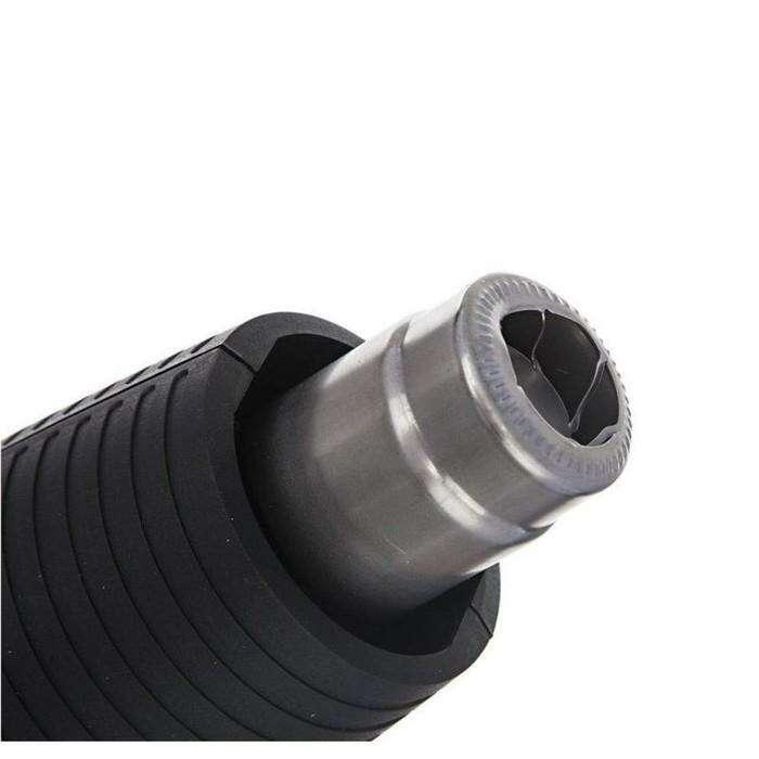 Фен технический Steinel HL 1400 S, 1400 Вт, 300/500 °C, 240/450 л/мин