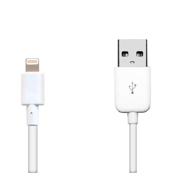 Кабель А-Сase USB для iPhone