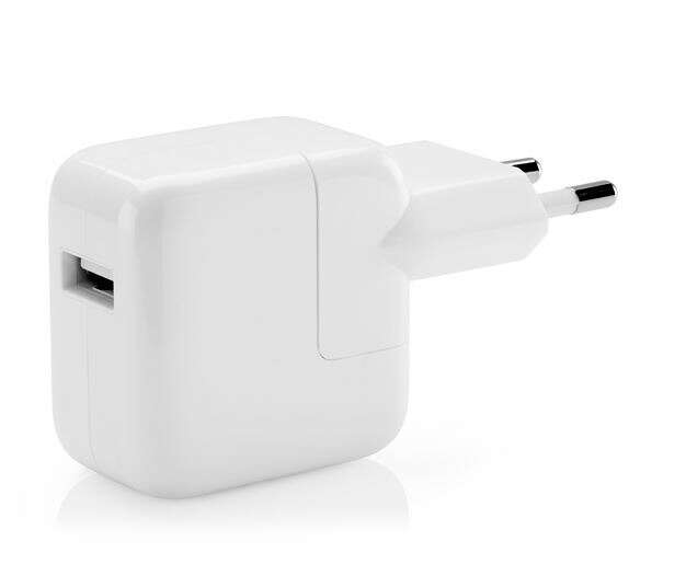 Адаптер Apple 12W USB Power