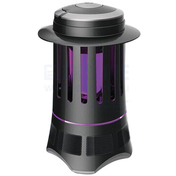 Противомоскитная ультрафиолетовая лампа ЭРА ERAMF-02