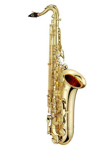 Саксофон JUPITER TENOR SAX 500