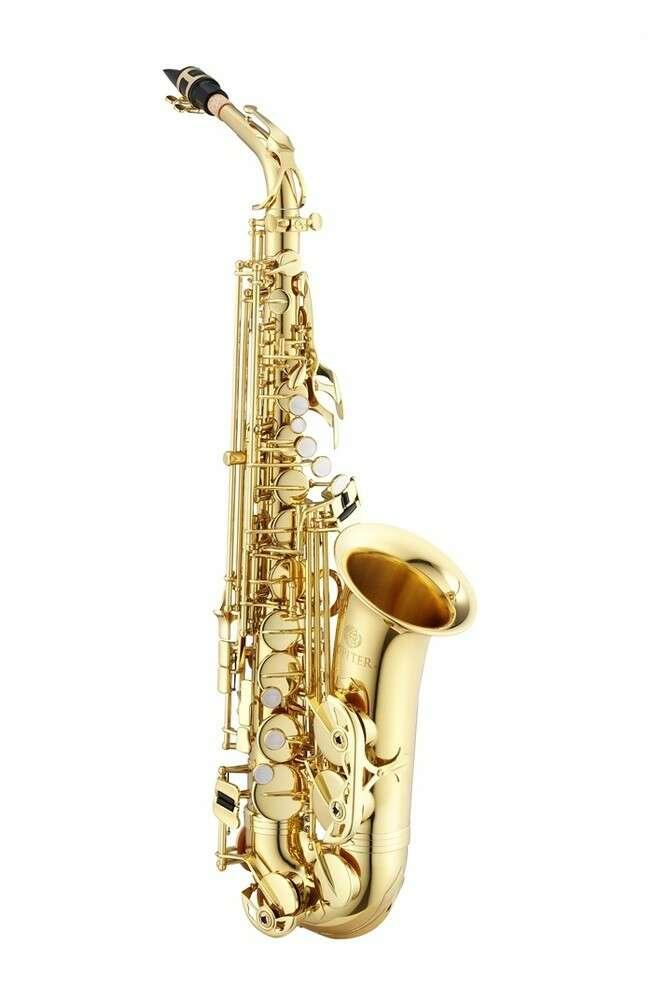 Саксофон JUPITER ALTO SAX 7 EB