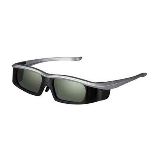 3d очки в бишкеке