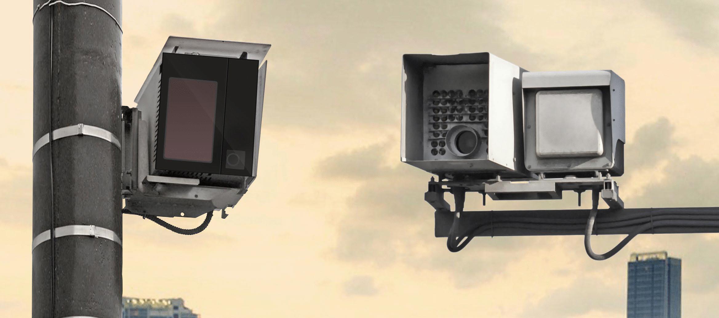 Радар-детектор Neoline X-COP 4100 в Алматы - цены, купить ...