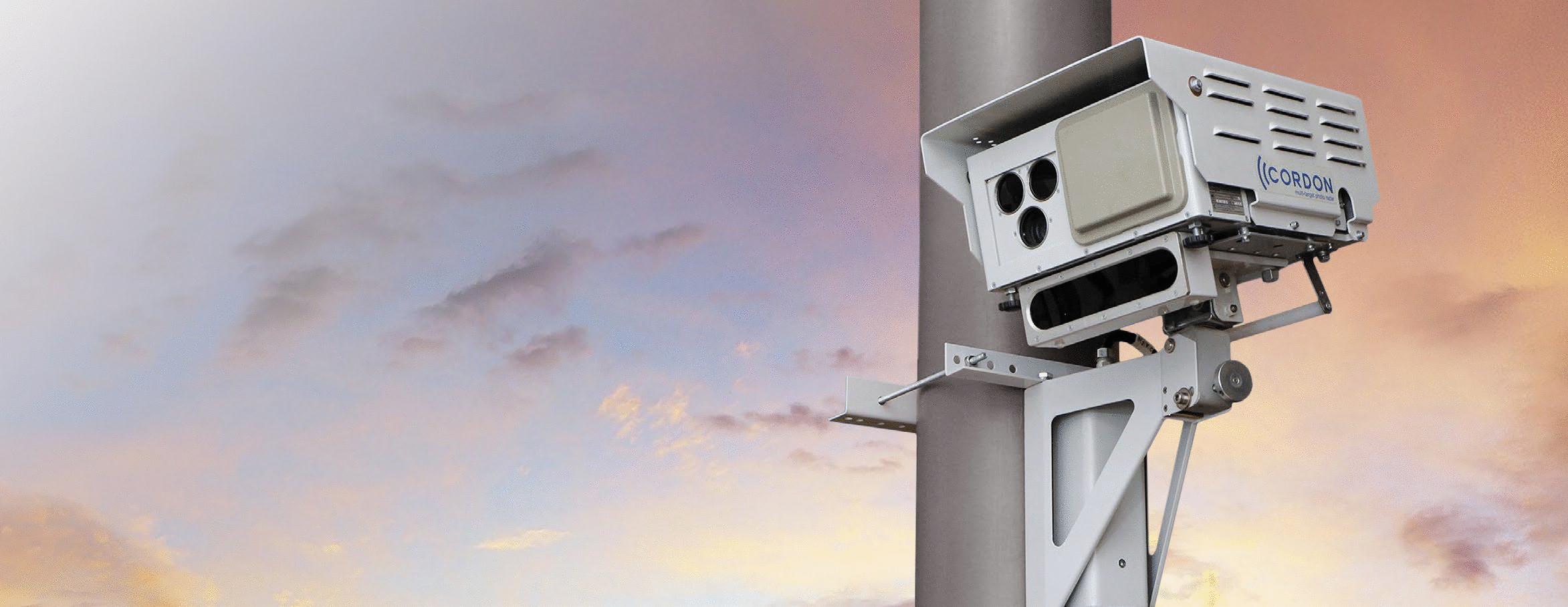 Купить Радар-детектор Neoline X-COP 4100 в Бишкеке ...