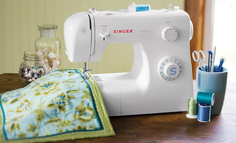 Любимому приколы, картинки со швейными машинками