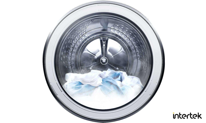 Гигиеническая очистка