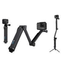 Аксессуары для экшн-камер