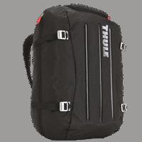 Рюкзаки для путешествий
