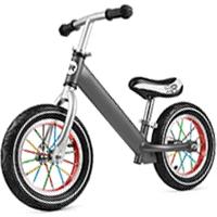 Велосипедтер