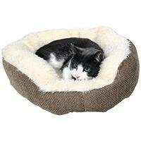 Места для отдыха кошек