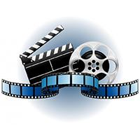 Онлайн кинотеатры