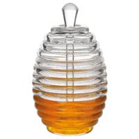 Ёмкости для мёда