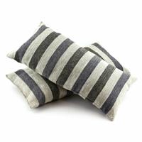 Подушки и валики для бани
