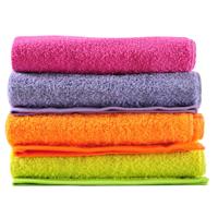 Полотенца для бани и сауны