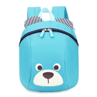 Рюкзаки, сумочки, кошельки