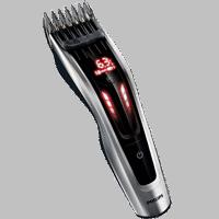 Приборы для стрижки волос