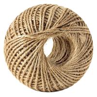 Шпагат, верёвки