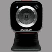 Web камералар