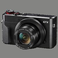 Цифрлық фотоаппараттар