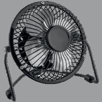 Вентиляторы