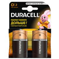 Аккумуляторлар және батареялар