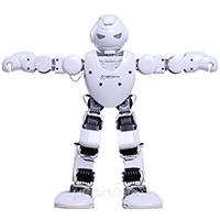Роботтар