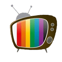 Карты Кино и ТВ онлайн