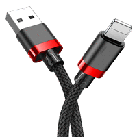 USB кабеля для смартфонов