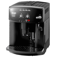 Кофемашиналар