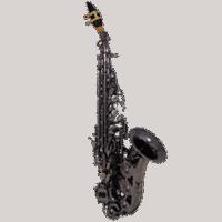 Духовые инструменты