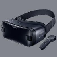 VR көзілдіріктер