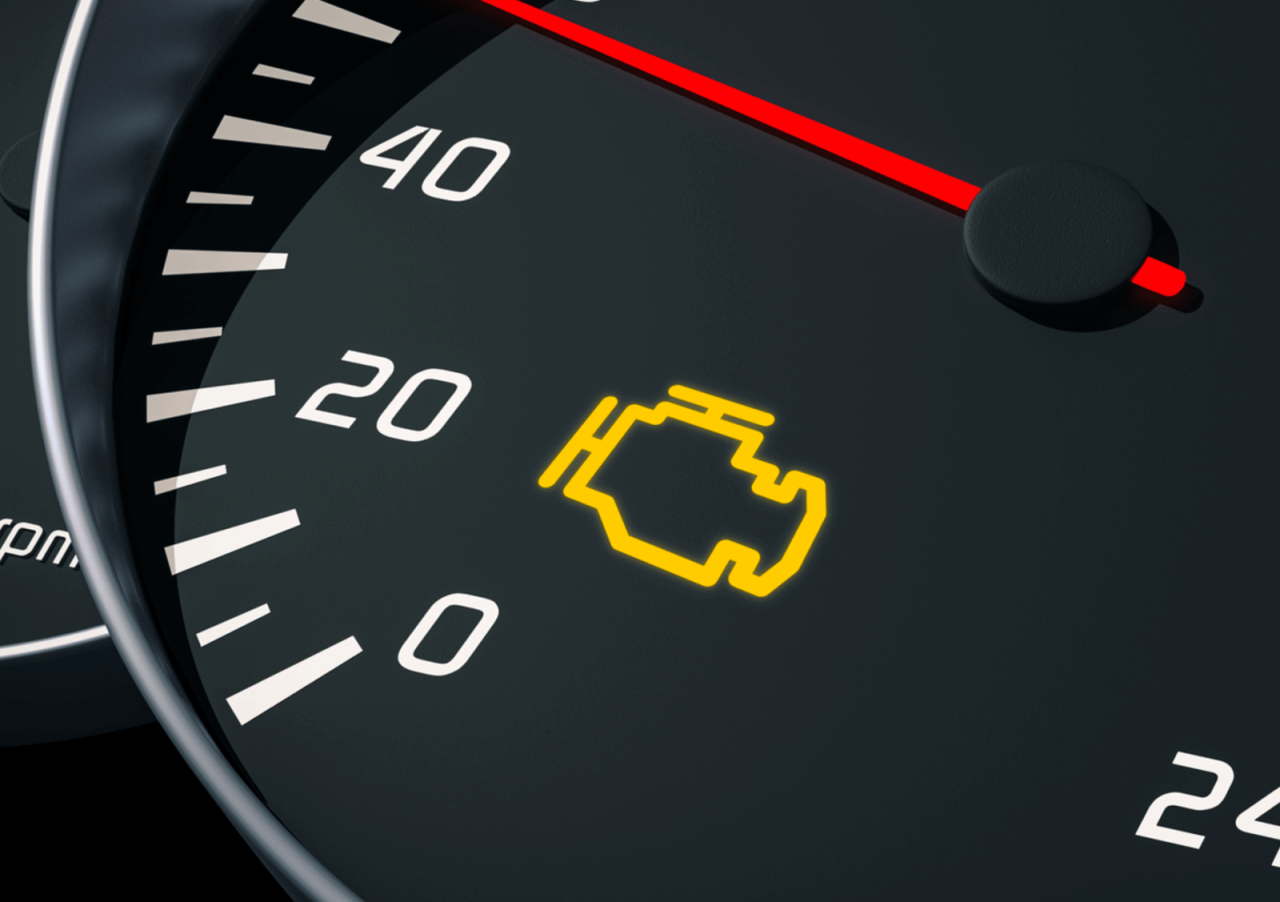 Электронные датчики авто: как определить неисправность?